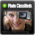 FL Photo Classified Ads