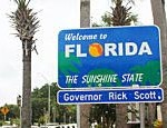 FL Business Services