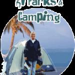 Naples FL RV Parks Camping