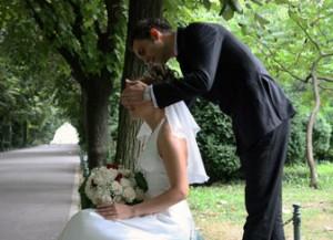NE Wedding Venues