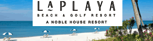 Naples Florida Hotel Lodging Rates