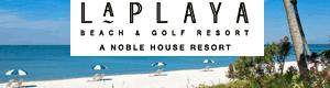 Naples Florida Hotel Lodging Rates