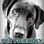 FL Pet Friendly Lodging
