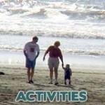 FL Activities