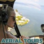 Florida Aerial Tours, Private Jet Charter