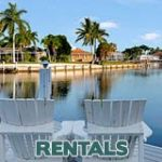 FL Vacation Home and Condo Rentals