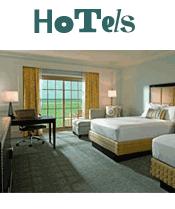 Florida Hotels