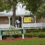 FL Museums