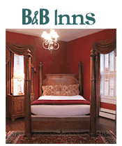 FLorida BB Inns