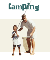 FL KOA Campgrounds